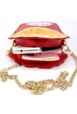 Magic Bags Fantasy tassen en portemonnees - Fantasy tas Zak Friet