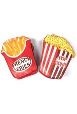 Magic Bags Fantasy bags and wallets - Fantasy bag French Fries
