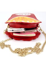 Magic Bags Fantasy tassen en portemonnees - Fantasy tas Zak Popcorn