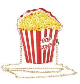 Magic Bags Fantasy tas Zak Popcorn