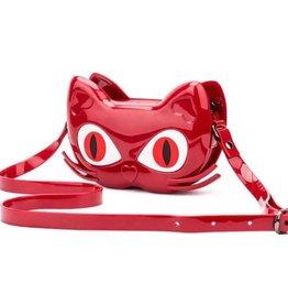 Magic Bags Fantasy bag Cat Head (silicone)