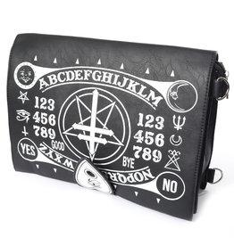 Poizen Industries Poizen Industries Cult tas Ouija Board