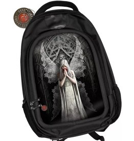 Anne Stokes Anne Stokes 3D lenticular backpack Only Love Remains