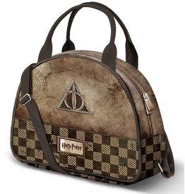Harry Potter Harry Potter The Deathly Hallows handbag