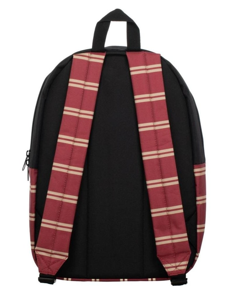 Bioworld Fantasy bags and wallets - Harry Potter Admission Letter Backpack