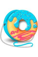 Oh my Pop! Merchandise tassen - Oh my Pop! Bluenut schoudertas