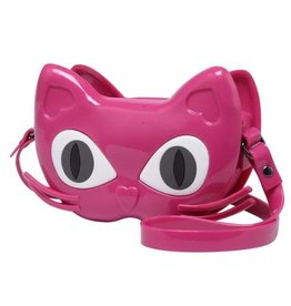Magic Bags Fantasy tas Kattenkop (silicone)