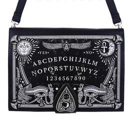 Restyle Ouija Board Gothic handbag Restyle