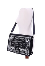 Restyle Gothic tassen Steampunk tassen -  Ouija Board Gothic handtas Restyle