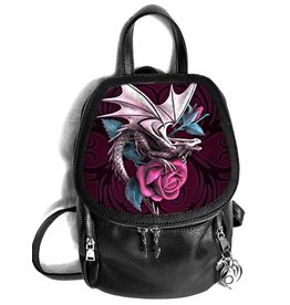 Anne Stokes Anne Stokes Dragon Beauty 3D lenticular backpack (small)