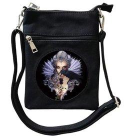 Alchemy Alchemy 3D lenticular Mini Bag Ravenous