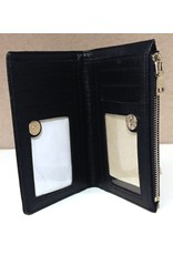 Caszmy Fantasy bags and wallets - Caszmy Collection 3D purse Serenity