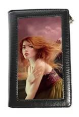 Caszmy Fantasy tassen en portemonnees - Caszmy Collection 3D  portemonnee Hope