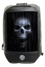 """Anne Stokes Gothic tassen Steampunk tassen - Anne Stokes Bad to the Bone """"The Watcher"""" 3D Laptop rugtas"""