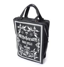 Poizen Industries Poizen Industries Witchcraft handbag
