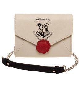 Harry Potter Harry Potter shoulder bag Admission letter