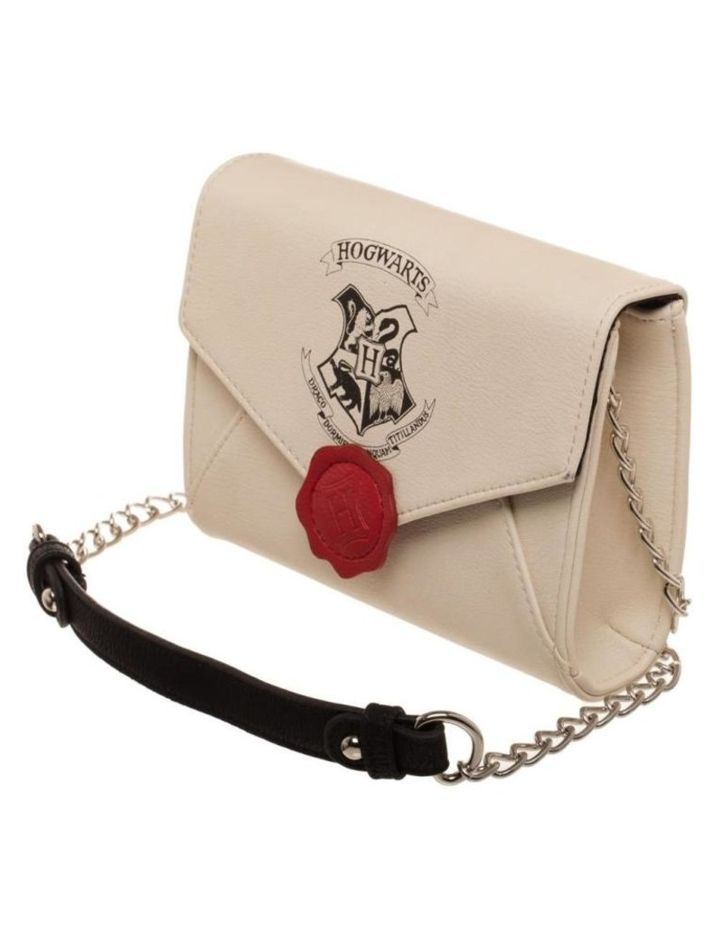 Harry Potter Harry Potter tassen - Harry Potter schoudertas Toelatingsbrief