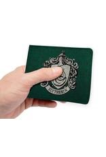 Harry Potter Harry Potter tassen - Harry Potter Slytherin portemonnee
