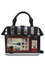 Magic Bags Fantasy tassen en portemonnees - Fantasy handtas Huis Muziekwinkel