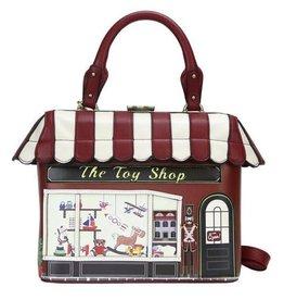 Magic Bags Fantasy handbag Toy Shop