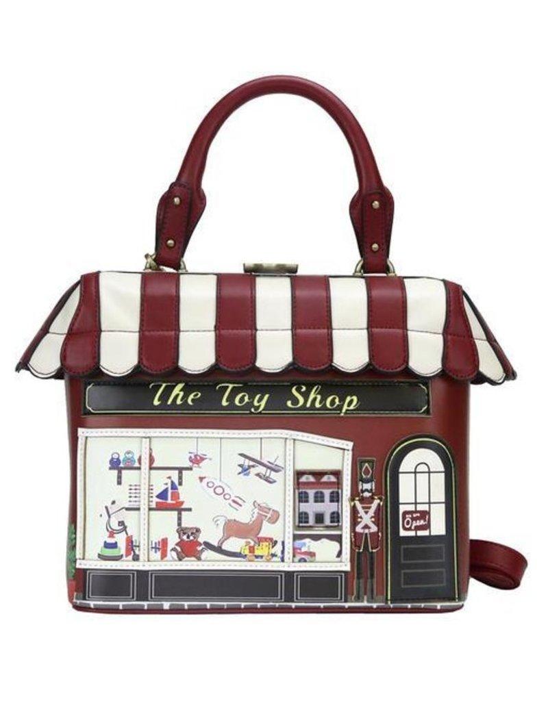 Magic Bags Fantasy bags and wallets -  Fantasy handbag Toy Shop
