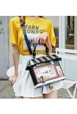 Magic Bags Fantasy tassen en portemonnees - Fantasy handtas Huis Naaiwinkel