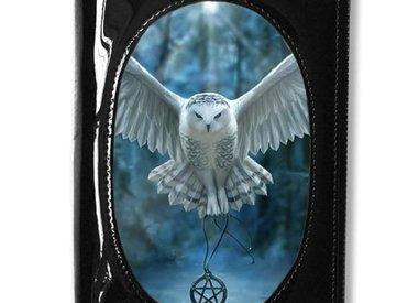 Fantasy wallets and purses