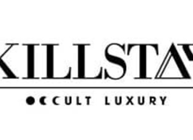 Killstar bags and accessories