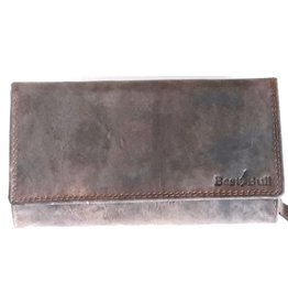 BestBull Leather wallet BestBull (large)