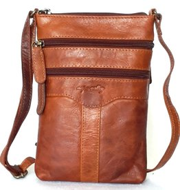 Napa Valley Shoulder bag Napa Valley (Water buffalo leather)