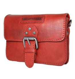 HillBurry HillBurry leather Shoulder bag 3280rd