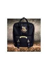 Harry Potter Harry Potter bags - Harry Potter backpack Hogwarts