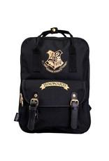 Harry Potter Harry Potter tassen - Harry Potter rugzak Hogwarts