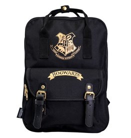 Harry Potter Harry Potter backpack Hogwarts