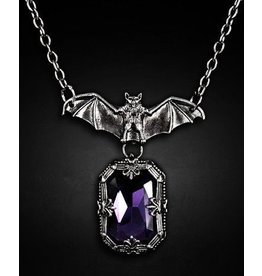 Restyle Pendant Bat Night Whisper - Restyle