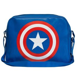 Marvel Marvel Messenger tas Captain America