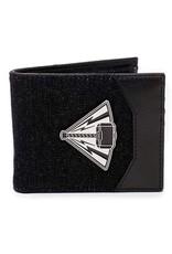 Marvel Merchandise protemonnees - Marvel Thor Ragnarok portemonnee
