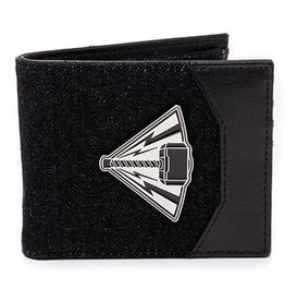 Marvel Marvel Thor Ragnarok wallet