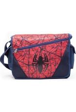 Marvel Marvel tassen - Marvel Spiderman messenger tas