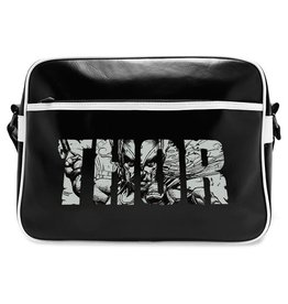 Marvel Marvel Thor messenger bag
