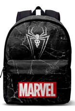 Marvel Marvel tassen - Marvel Spiderman rugzak