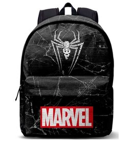 Marvel Marvel Spiderman backpack
