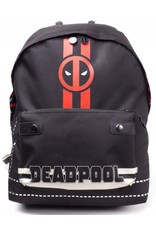 Marvel Marvel tassen - Marvel Deadpool rugzak