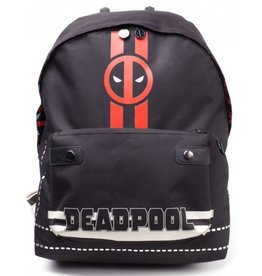Marvel Marvel Deadpool backpack