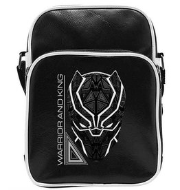 Marvel Marvel Black Panther shoulder bag