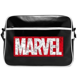 Marvel Marvel Messenger bag