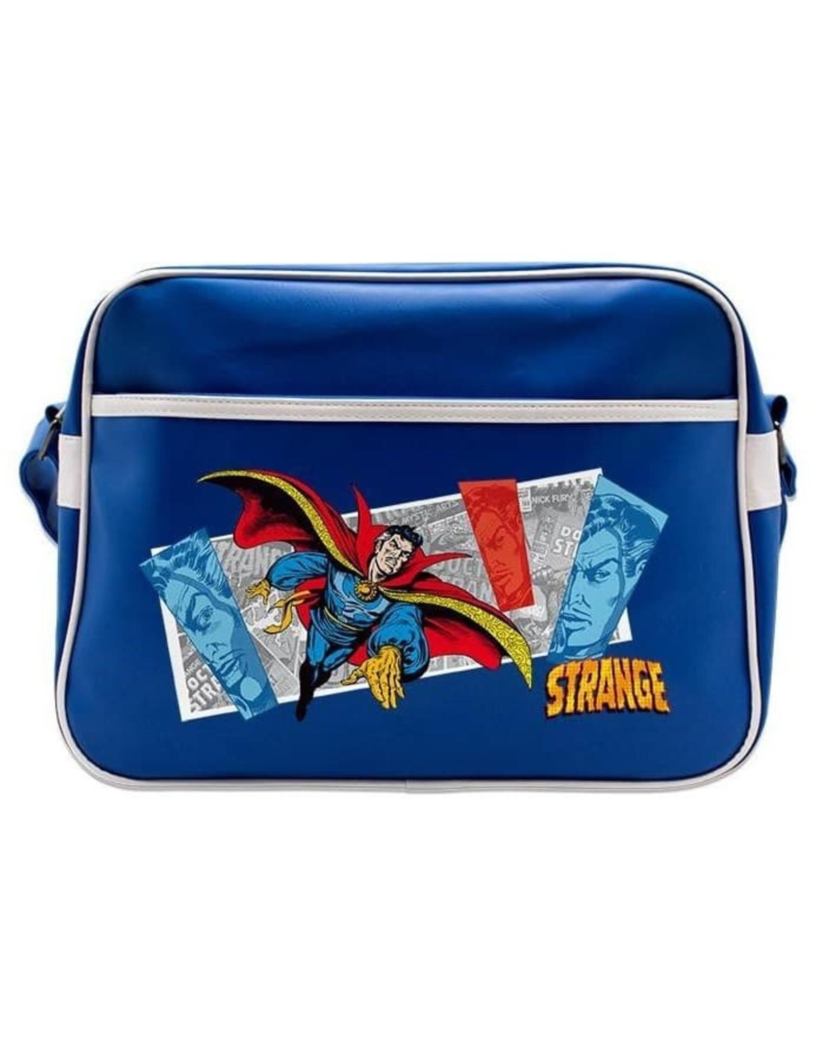 Marvel Marvel tassen - Marvel Dr Strange Flying Messenger tas
