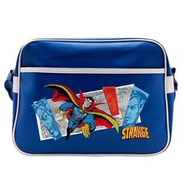Marvel Marvel Dr Strange Flying Messenger bag