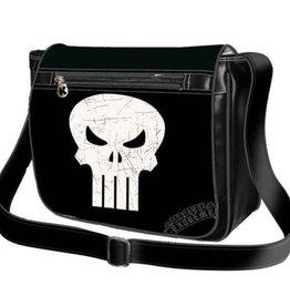 Marvel Marvel shoulder bag Punisher