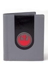 Star Wars Star Wars tassen - Star Wars Episode VIII Pilot portemonnee